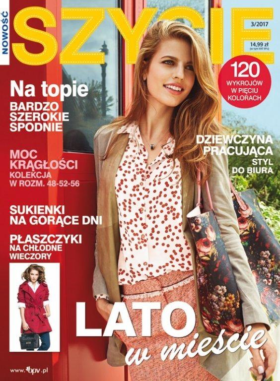 rivista-di-cucito-3/2017-pl