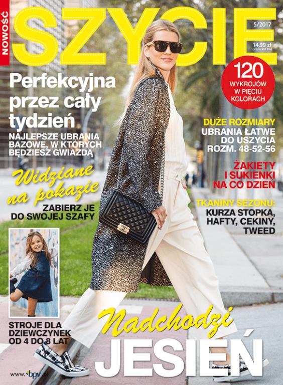 rivista-di-cucito-5/2017-pl