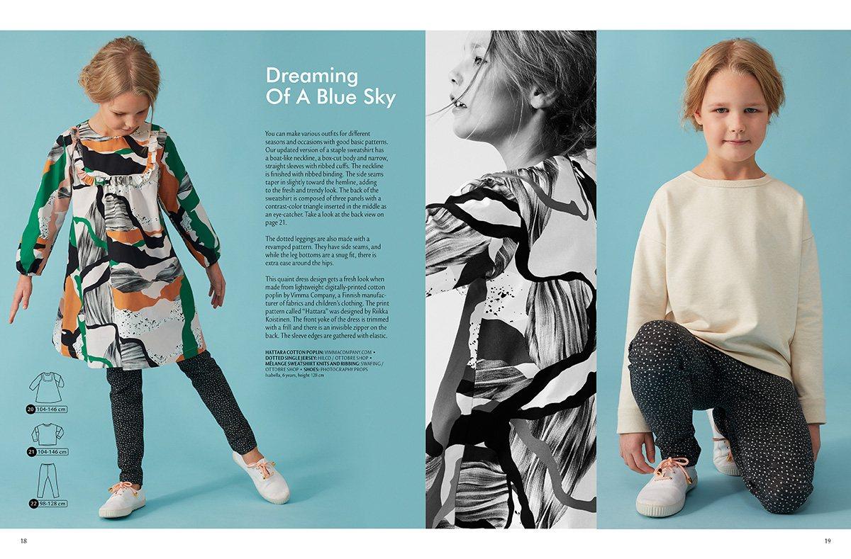 rivista-ottobre-design-kids-1/2018-eng