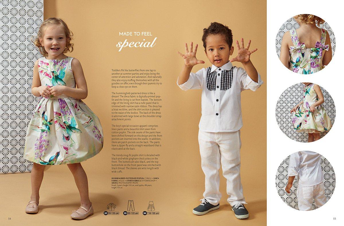 rivista-ottobre-design-kids-3/2016-eng