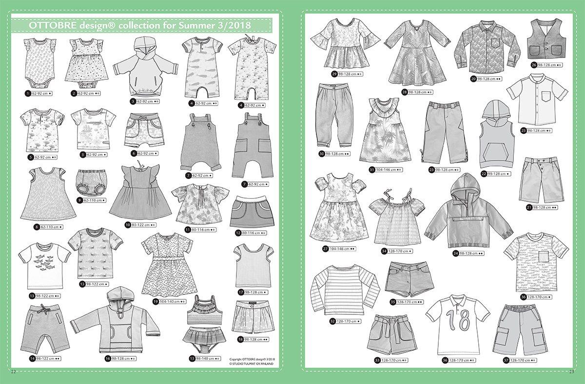 rivista-ottobre-design-kids-3/2018-eng