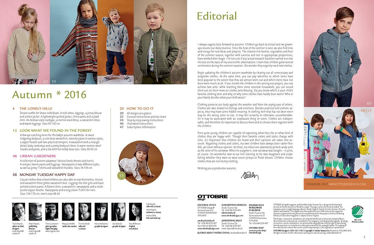 rivista-ottobre-design-kids-4/2016-de/eng---istruzione