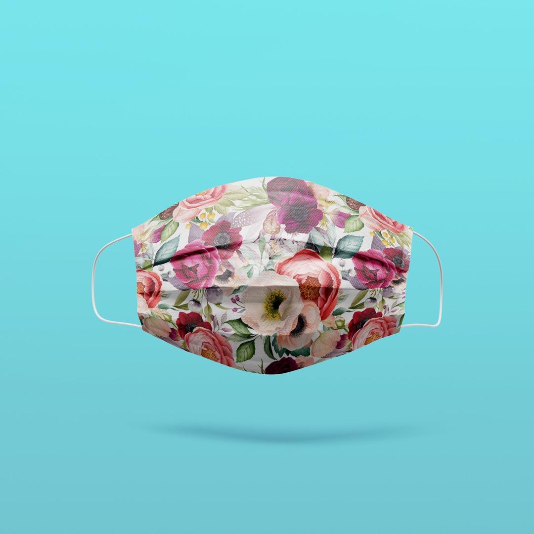 tessuto-di-cotone-premium-romance-larghezza-210-cm