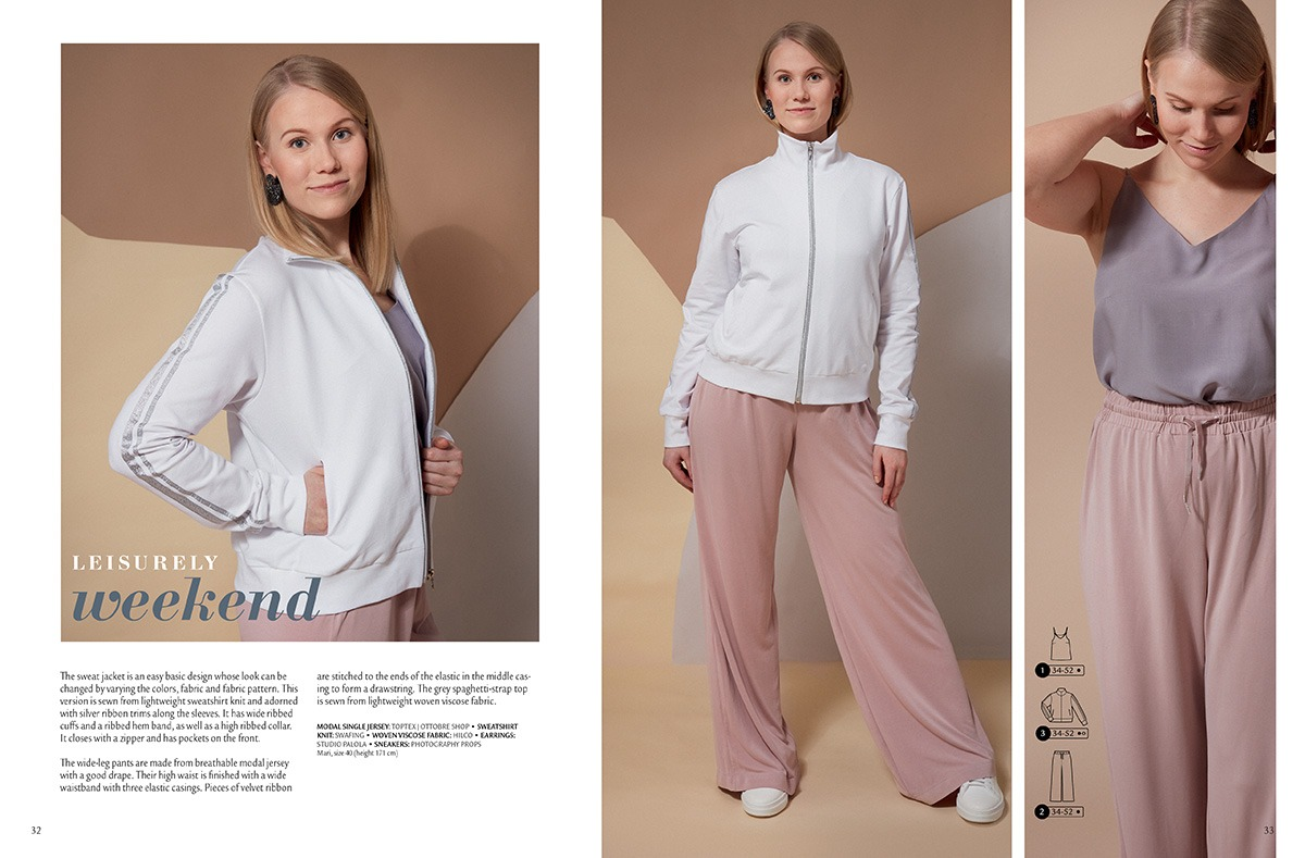 rivista-ottobre-woman-2/2020-eng
