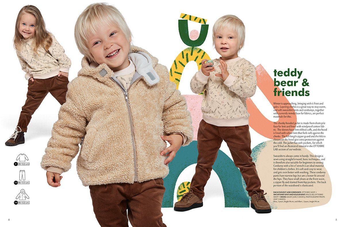 rivista-ottobre-design-kids-6/2018-eng