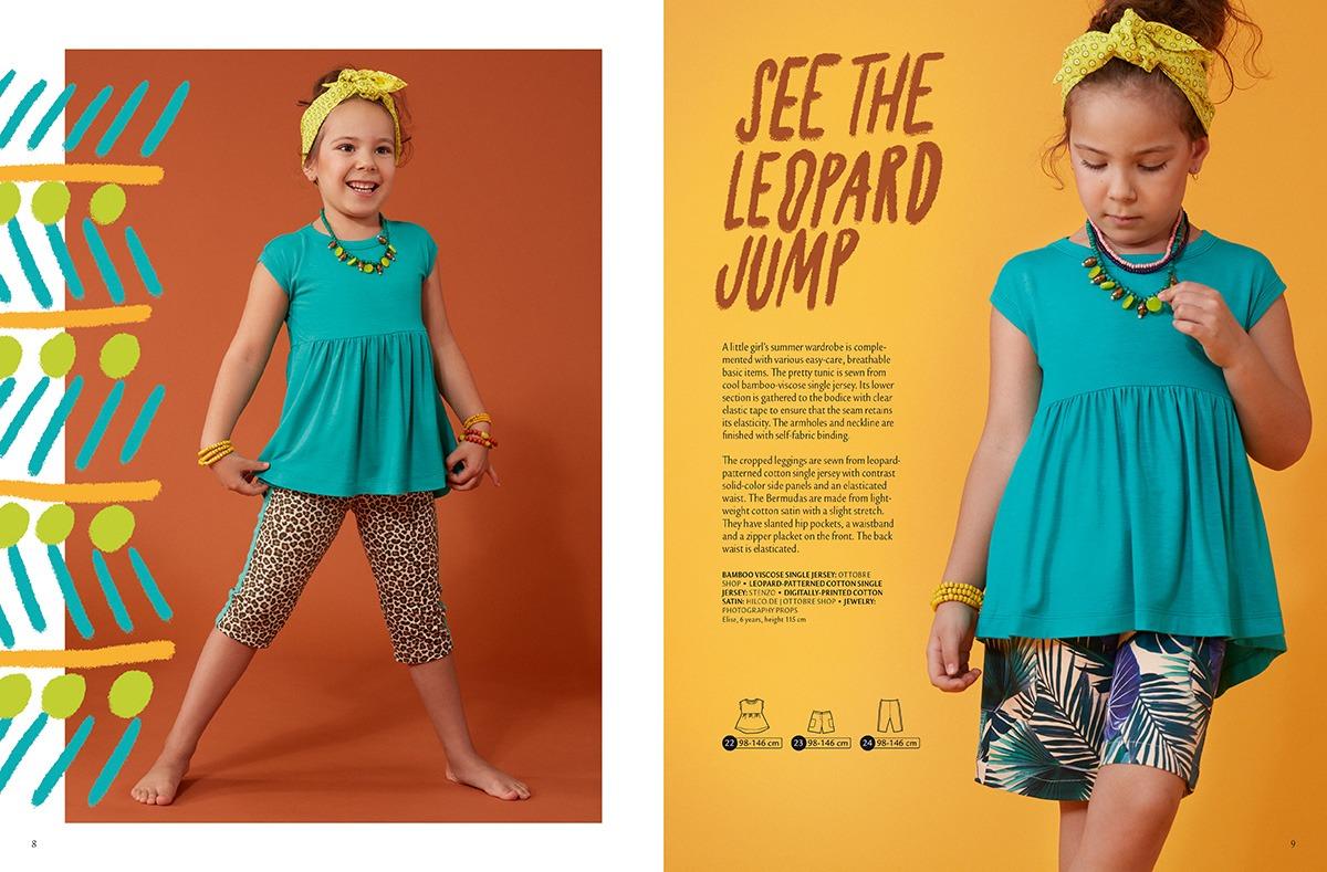 rivista-ottobre-design-kids-3/2019-eng