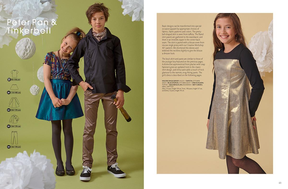 rivista-ottobre-design-kids-6/2015-de/eng--istruzione
