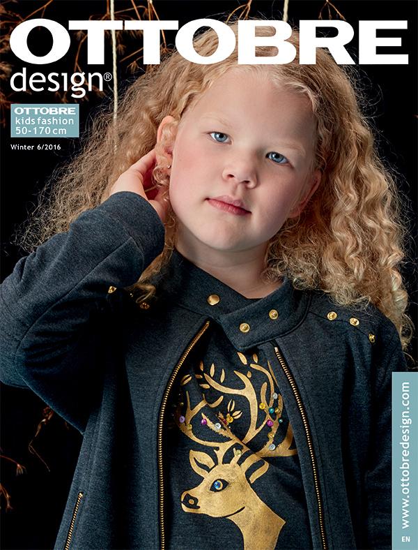 rivista-ottobre-design-kids-6/2016-de/eng---istruzione