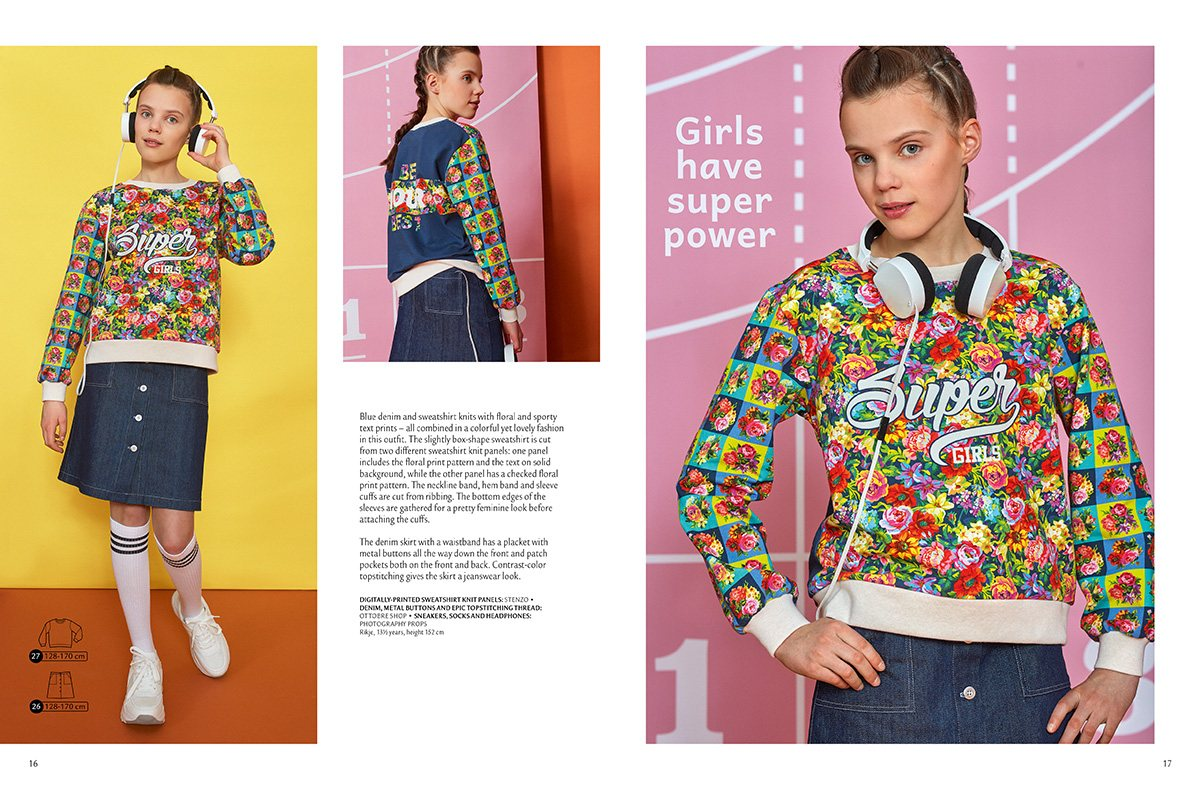 rivista-ottobre-design-kids-4/2019-eng