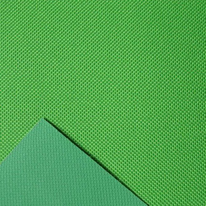 tessuto-di-nylon-impermeabile-colore-verde