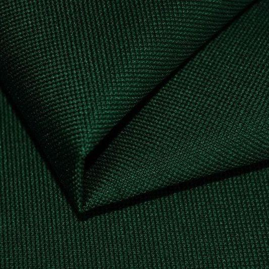 tessuto-di-nylon-impermeabile-colore-verde-scuro