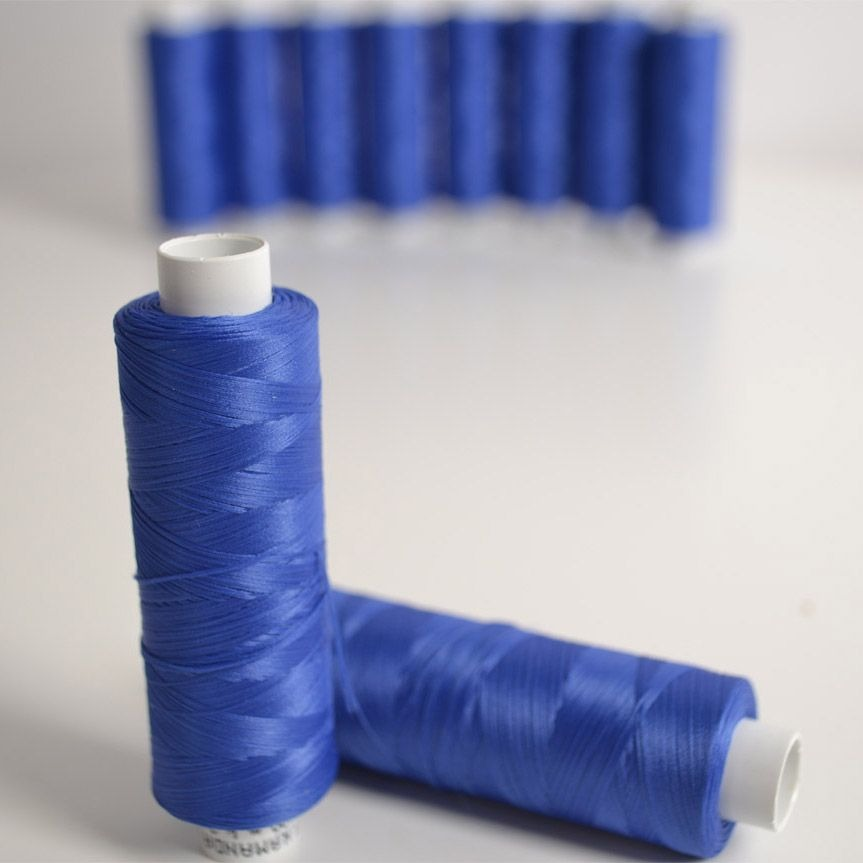 filo-elastico-atena-500-blu-160