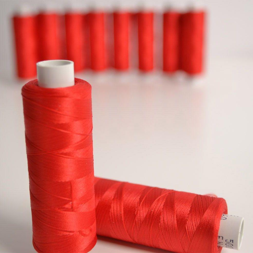 filo-elastico-atena-500-rosso-160