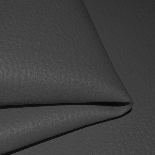 tessuto-ecopelle-(finta-pelle)-colore-grigio-es21