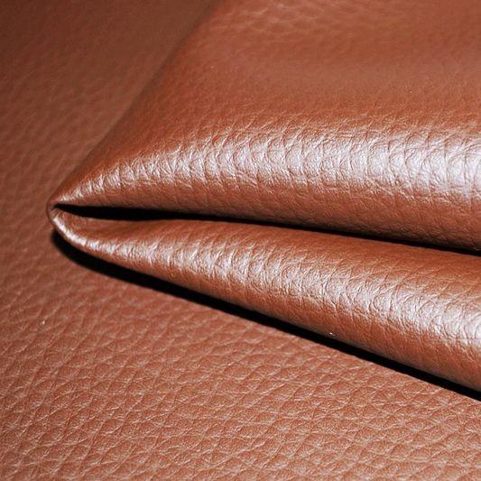 tessuto-ecopelle-(finta-pelle)-colore-marrone-d5