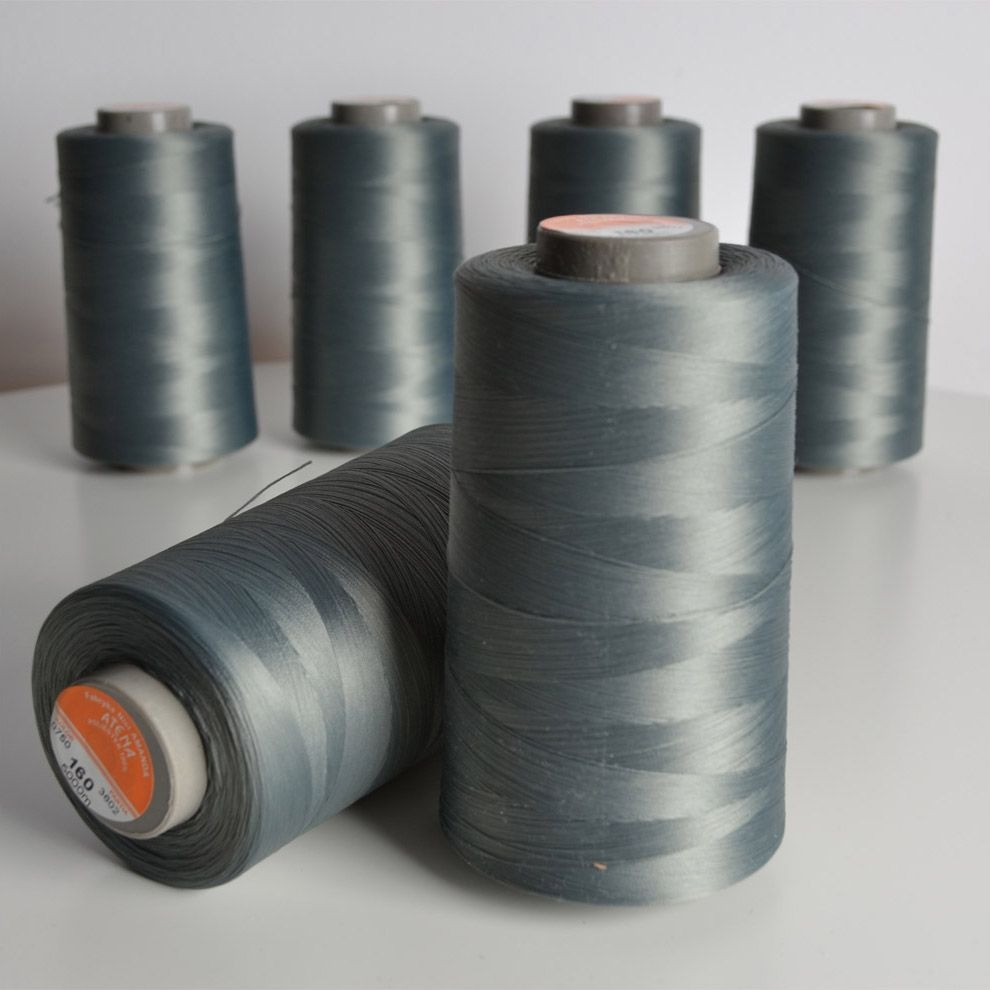 overlock/coverlock-filo-elastico-atena-5000-grigio-160