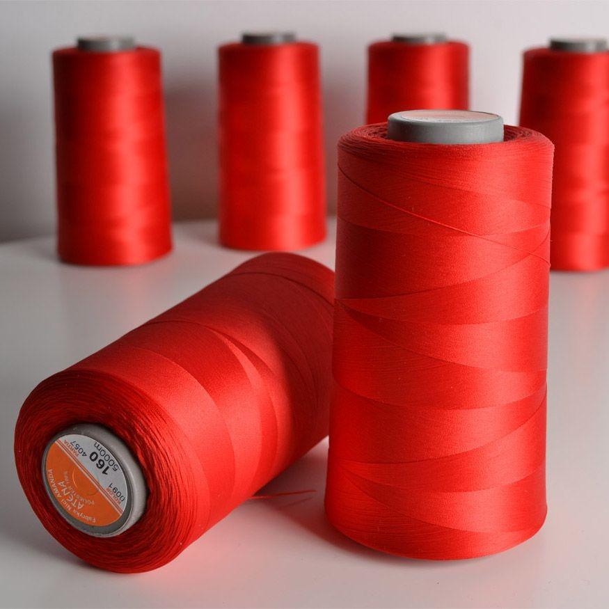 overlock/coverlock-filo-elastico-atena-5000-rosso-160