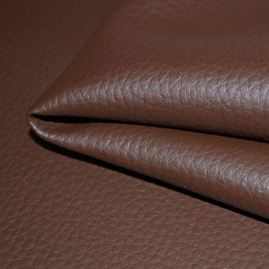 ecopelle---pelle-sintetica-marrone-scuro-d2