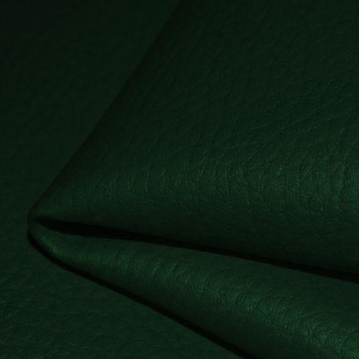 ecopelle---pelle-sintetica-verde-scuro-d13