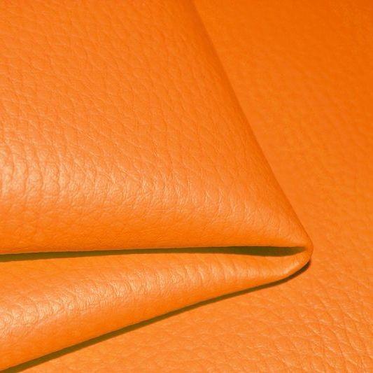 ecopelle---pelle-sintetica-arancione-d20