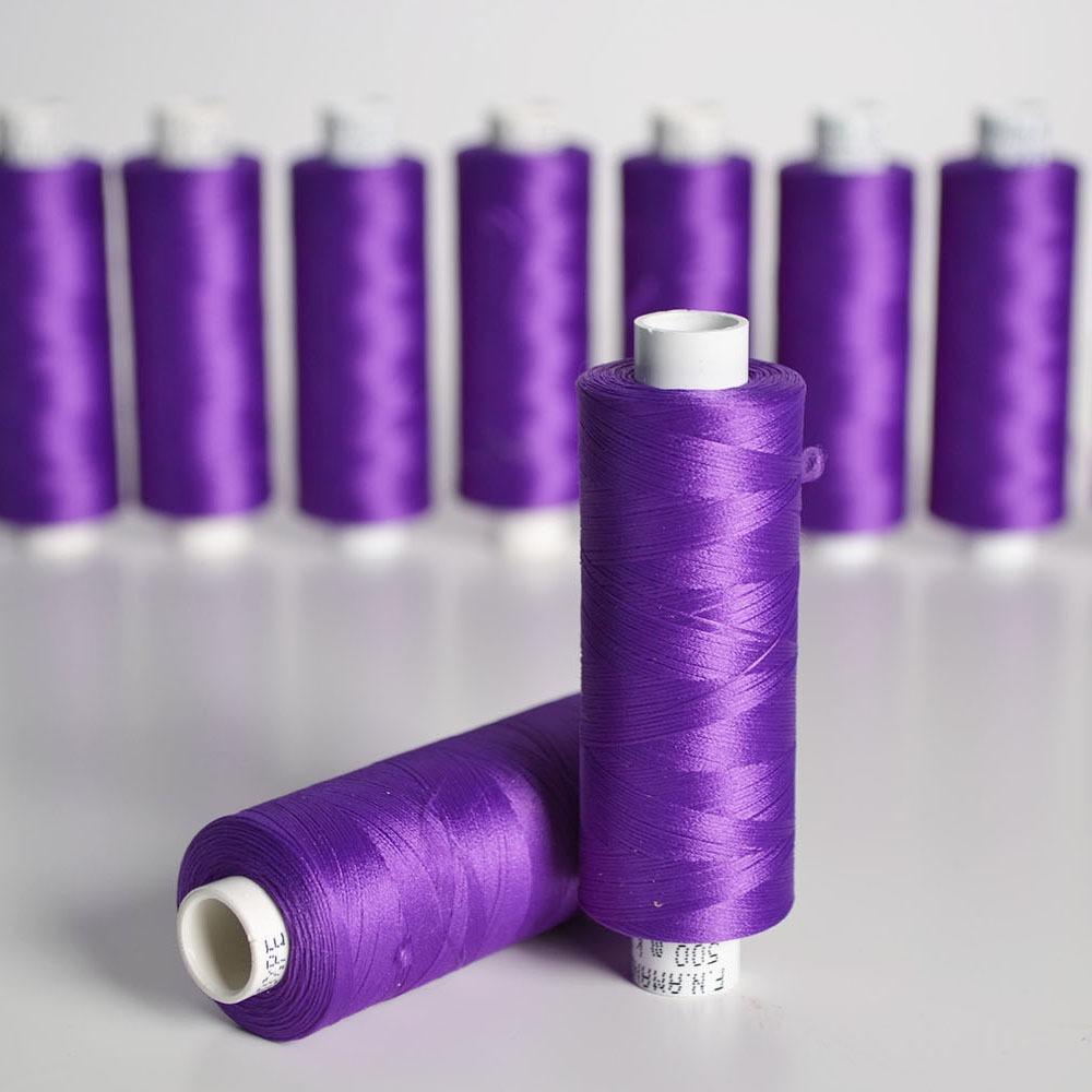 filo-elastico-atena-500-0222-viola-160