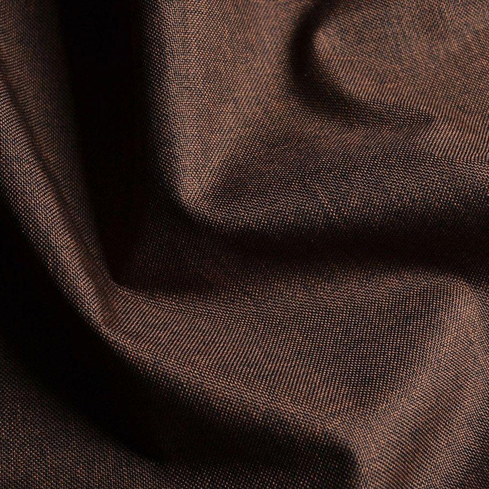 poliestere-impermeabile-meller-marrone-scuro