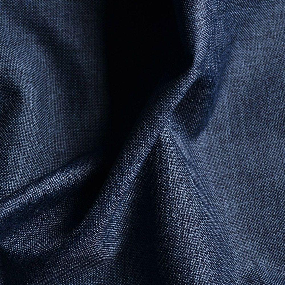 poliestere-impermeabile-meller-blu-scuro