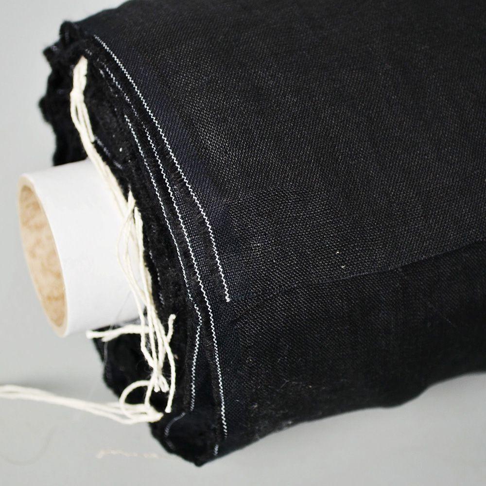 lino-nero-170g