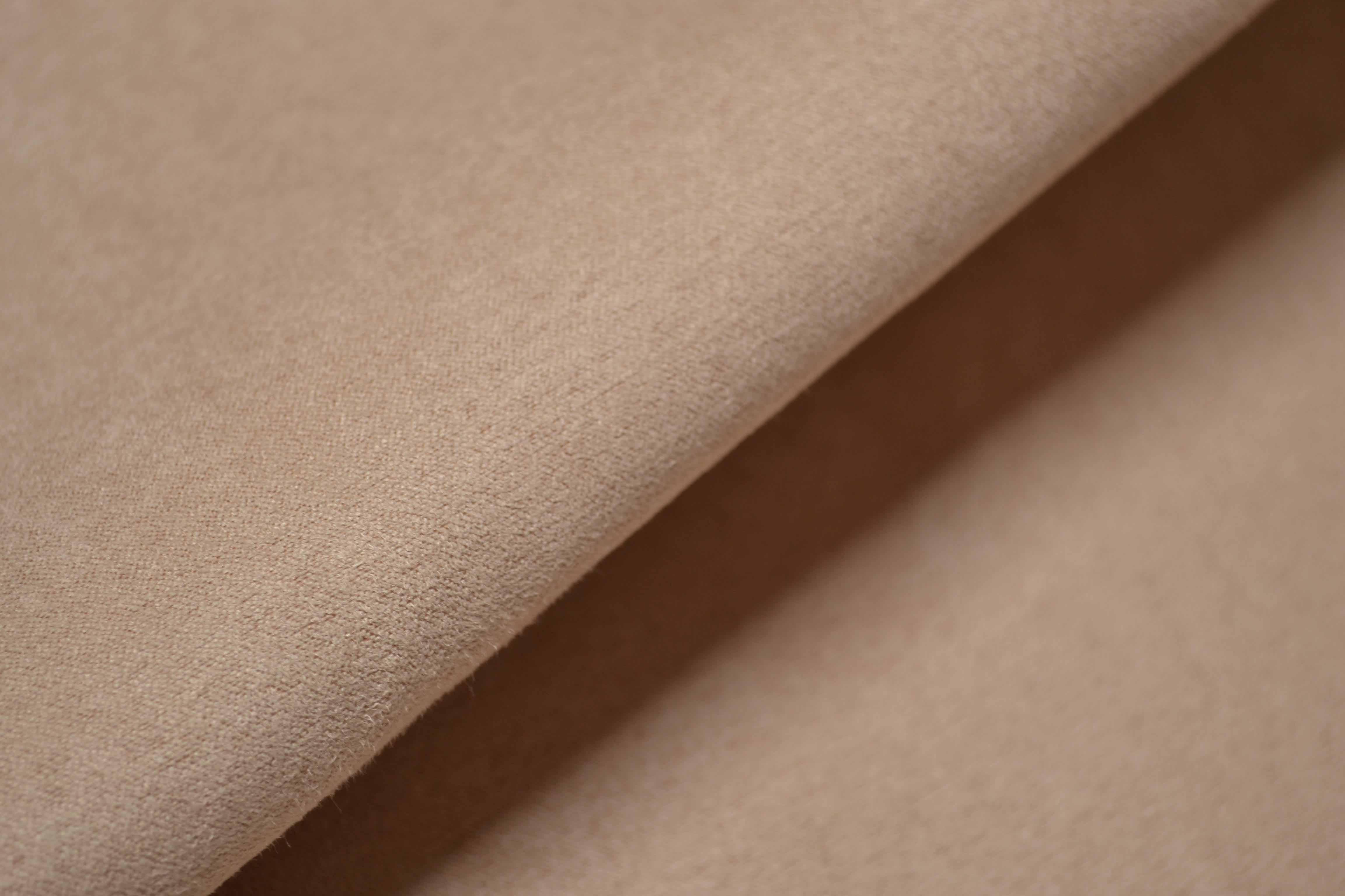 tessuto-da-tappezzeria--pelle-tagliata-(imitazione)-beige