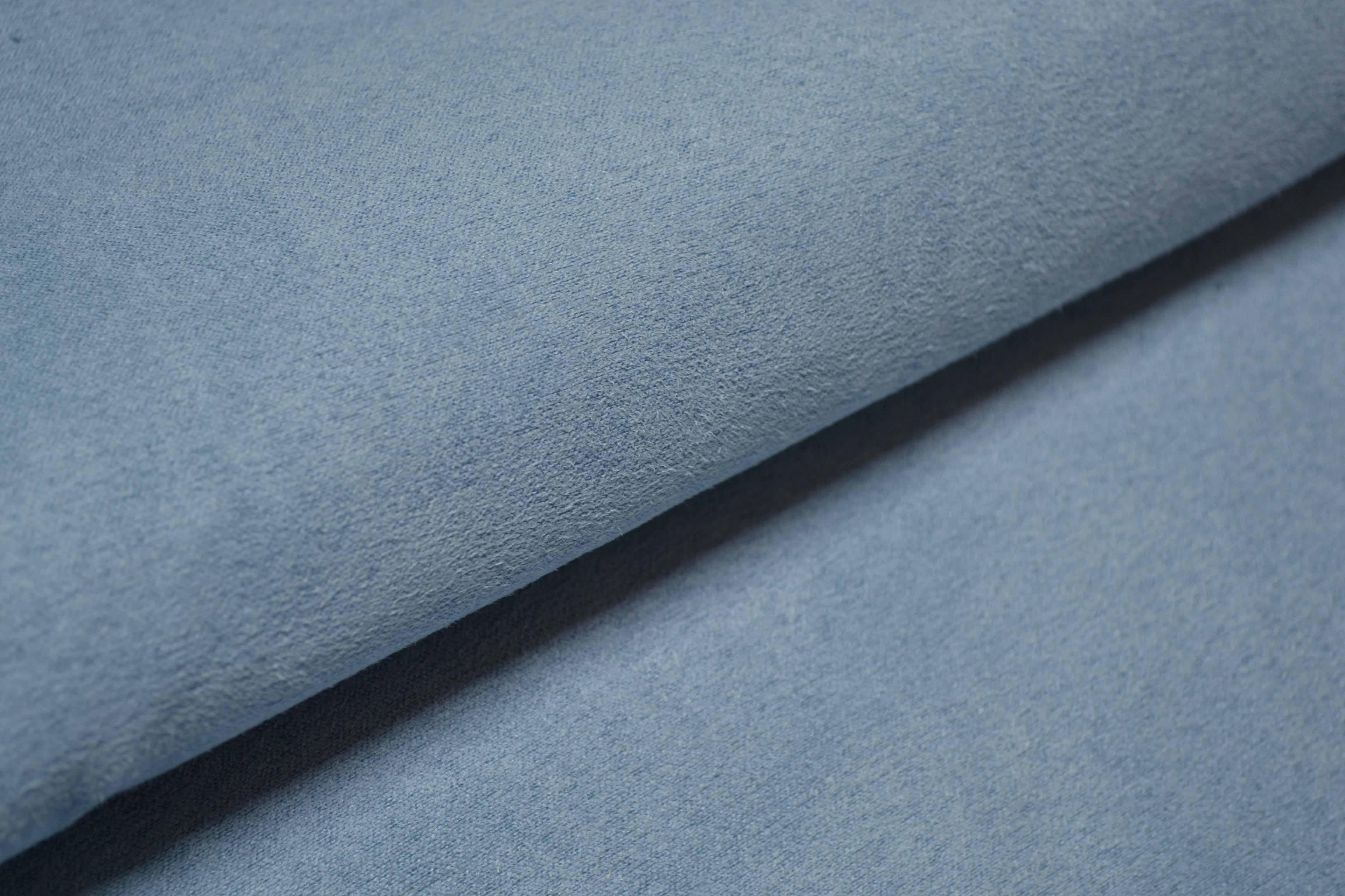 tessuto-da-tappezzeria--pelle-tagliata-(imitazione)-azzurro