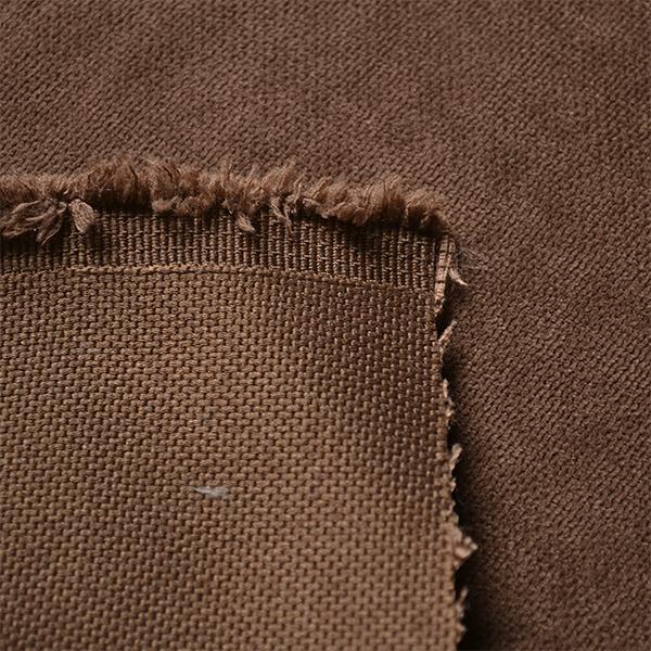 tessuto-awilla---1535-marrone