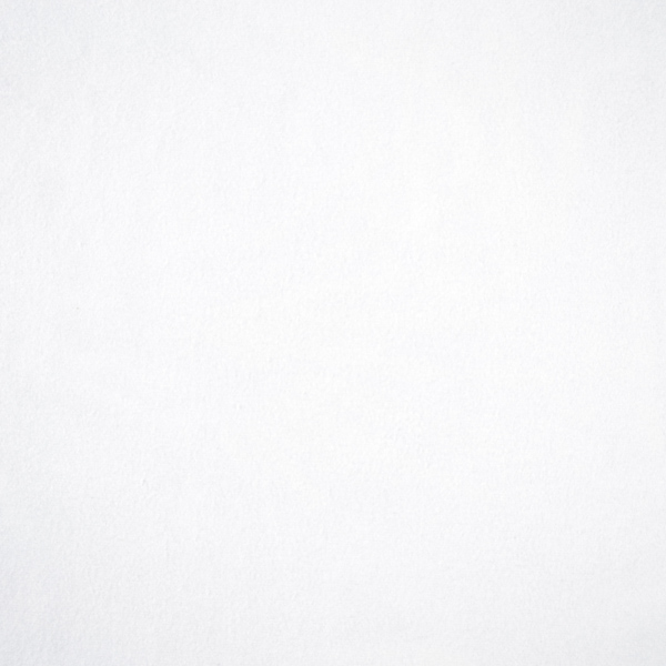 softshell-invernale---ballerine-bordò