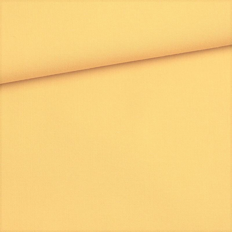 tessuto-di-cotone-premium-senape-chiara
