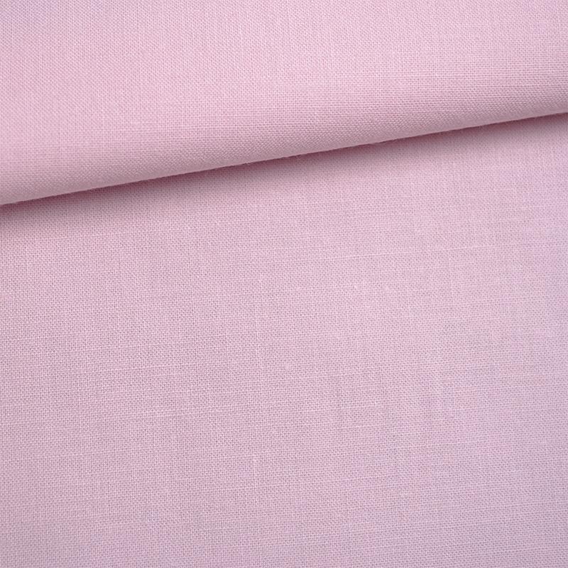 -cotone-premium---rosa-chiaro