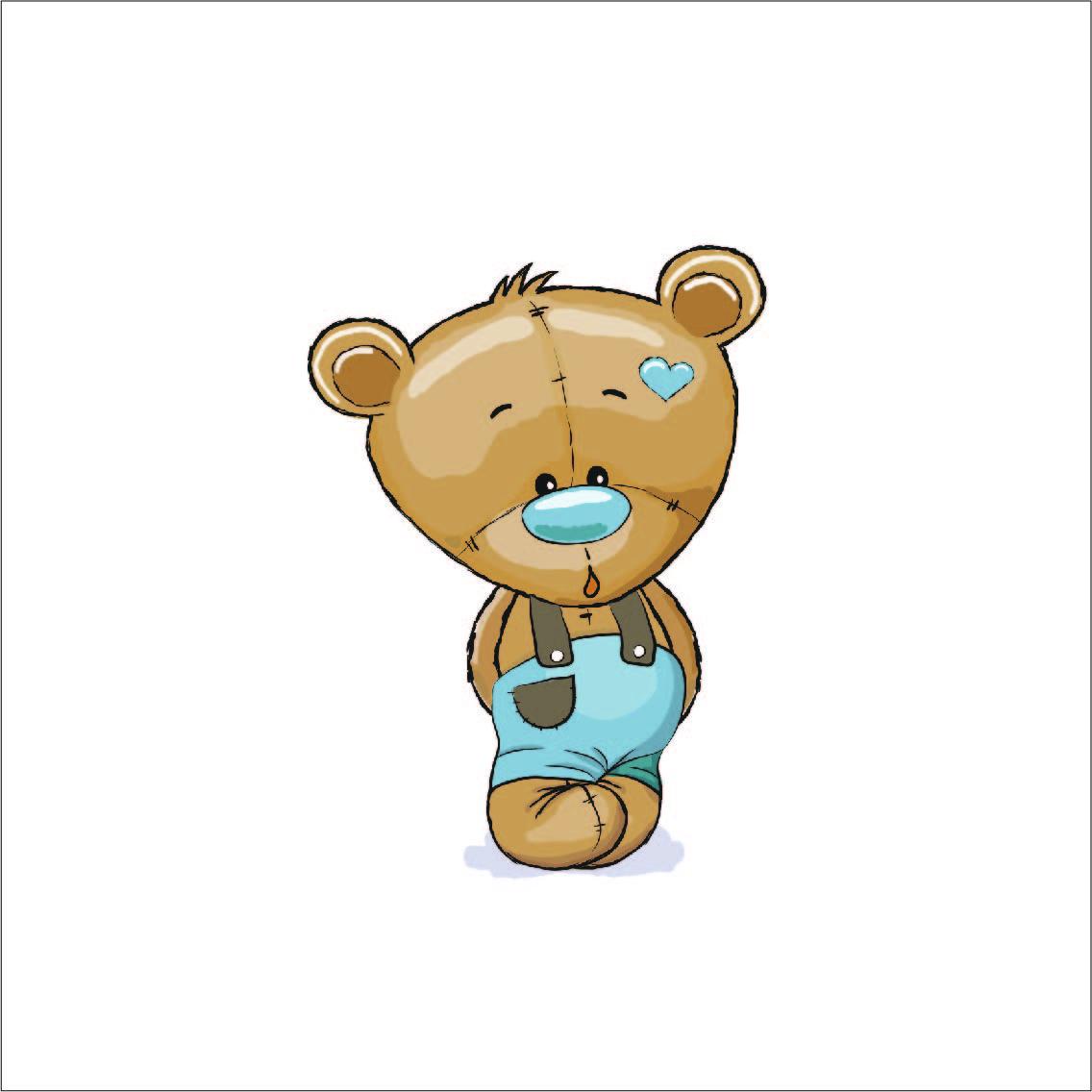 cotone-premium-pannello-m-40x40-gatto-blu