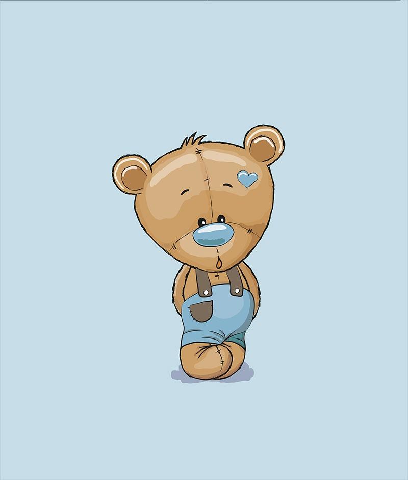 cotone-premium-pannello-l-60x40-baby-bear-blue