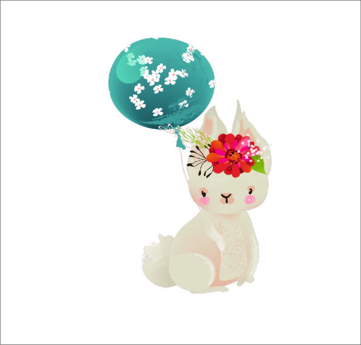 cotone-premium-pannello-m-coniglio-bianco