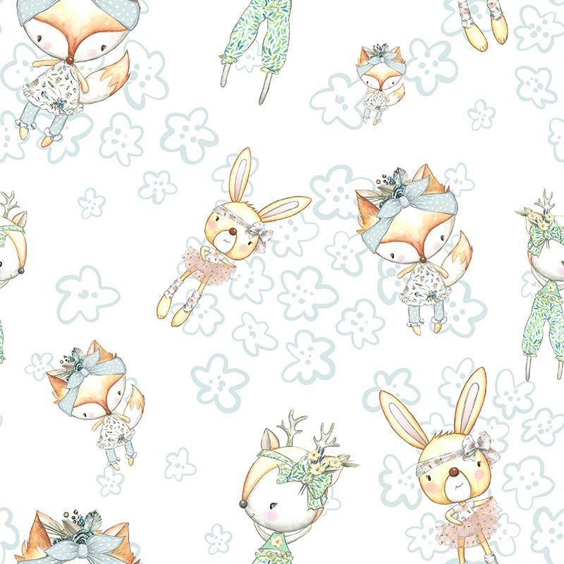 lino-bunny-white