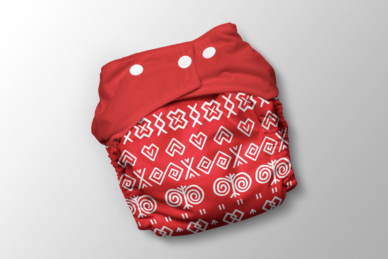 pannello-pul-per-mutandina-impermeabile-cicmany-rosso