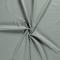 Mussola / doppia garza di cotone con punti d'oro