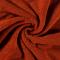 Spugna di cotone mattone
