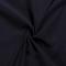 Gabardine - blu scuro