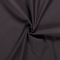 Gabardine - grigio scuro