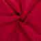 Cotone economy - rosso