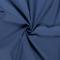 Cotone economy - blu metallico
