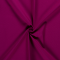 Cotone economy - magenta