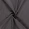 Tessuto di cotone economy grigio