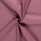 Cotone economy - rosa antico