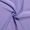 Cotone economy - viola chiaro