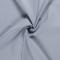 Cotone economy - grigio blu